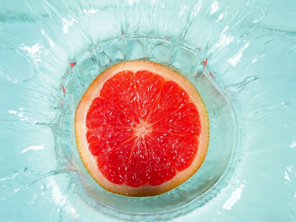 http://1.bp.blogspot.com/-KGuE2PMygsw/TvLhOk2fSLI/AAAAAAAABwE/9UOKB-X0Ahc/s1600/3d-fruit-wallpaper_water_orange_1024x768.jpg