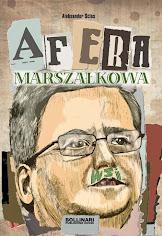 Afera Marszałkowa