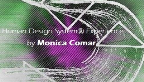 Monica Comar