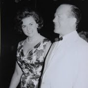 margareta und frank wernbacher