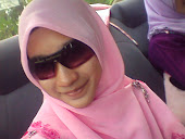 si ezZaty_errika....my beleved fwen..miss cenget no.3