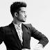 Adam Lambert dá início à gravação do novo álbum