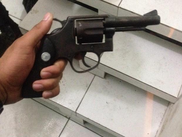 Como colocar slot na arma ragnarok