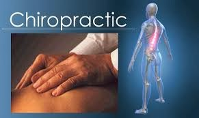 Chiropractic an effective solution for many asthma sufferers