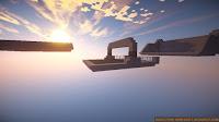 3 Minutes Mapa para Minecraft 1.8
