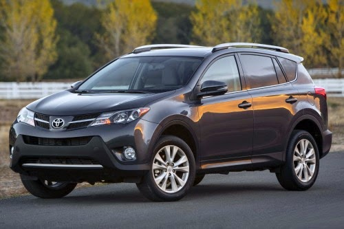 owners manual cars online free 2014 toyota rav4 owners manual pdf rh manualownerscar blogspot com rav4 2014 owners manual toyota rav4 2013 owners manual
