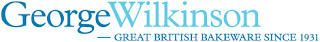 Great British Bakeware Giveaway