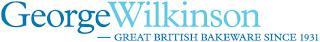 Great British Bakeware Giveaway