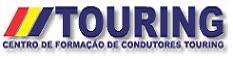 CFC TOURING PORTO ALEGRE