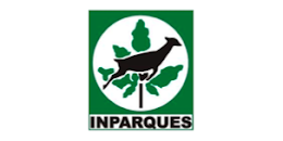 INPARQUES