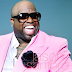 CEE LO GREEN 'I USED TO ROB AND BEAT PEOPLE UP'