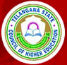 Telangana TS ECET Hall Ticket Download 2015 at www.tsecet.in