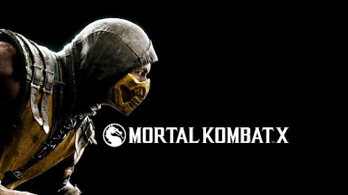 Requisitos para jogar Mortal Kombat X