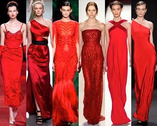 Diseñadores-Otoño-Invierno2013-2014-Todo-al-Rojo-en-Vestidos-de-Fiesta-Shopping-godustyle
