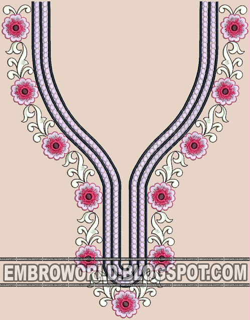 Estilo de la manera joyería del diamante Estrella Cuello Motif-yoke-gala