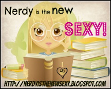 NERDY IS THE NEW SEXY!
