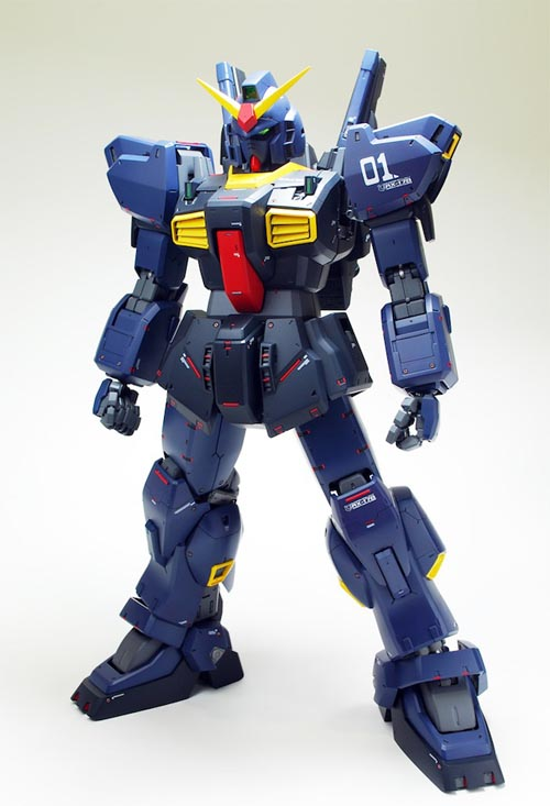 gundam century no cd