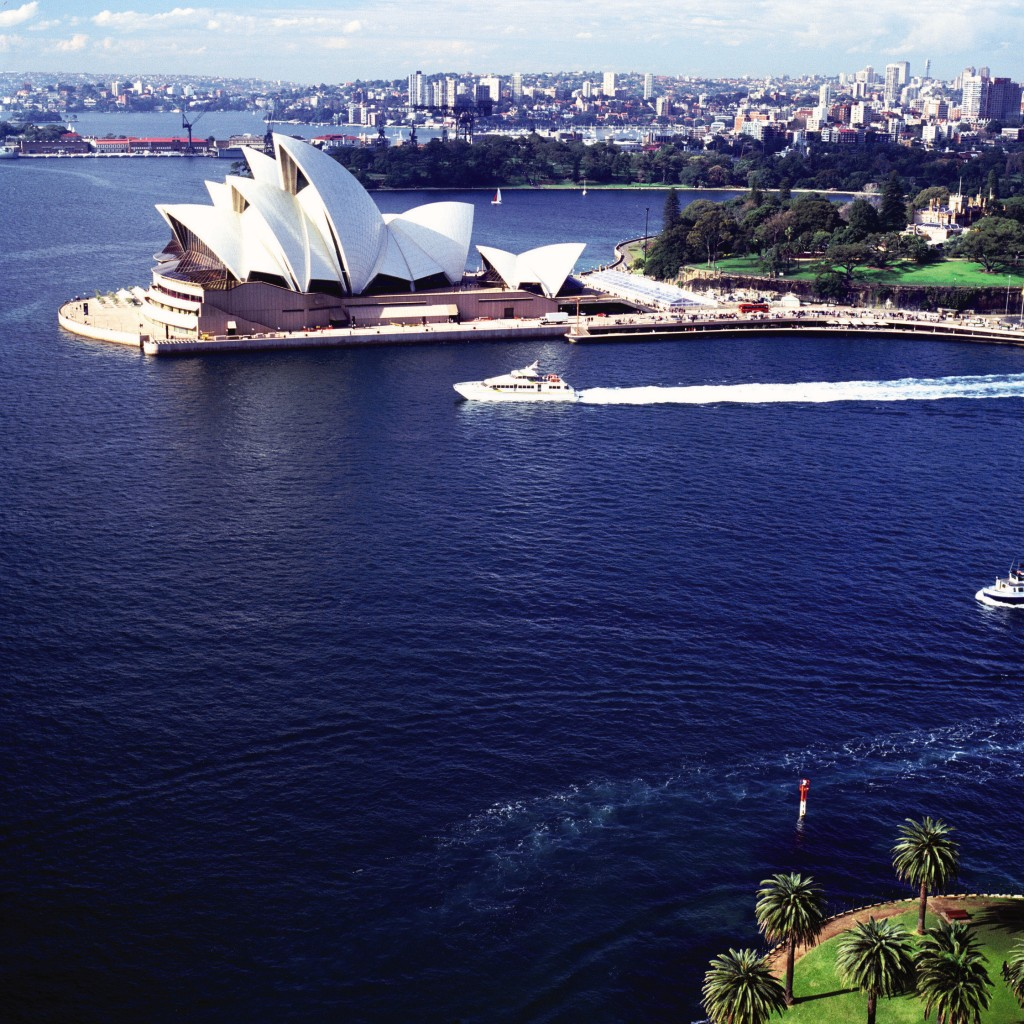 Looking for souvenir with travel agent tours australia