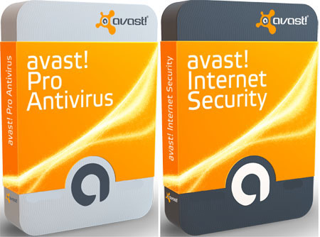 From My Desk Virus Protection For Netbook Now I Choose