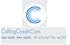 Unlimited Free Calls With CallingCredit