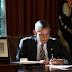 Obama's Astounding Distortion Of History