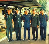 STAFF COLLEGE 1999