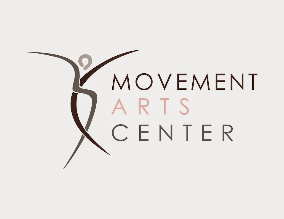 SLO Movement Arts Center