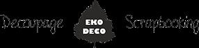 KUPUJĘ w EKO-Deco