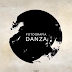 Vídeo-portafolio de fotografía de danza