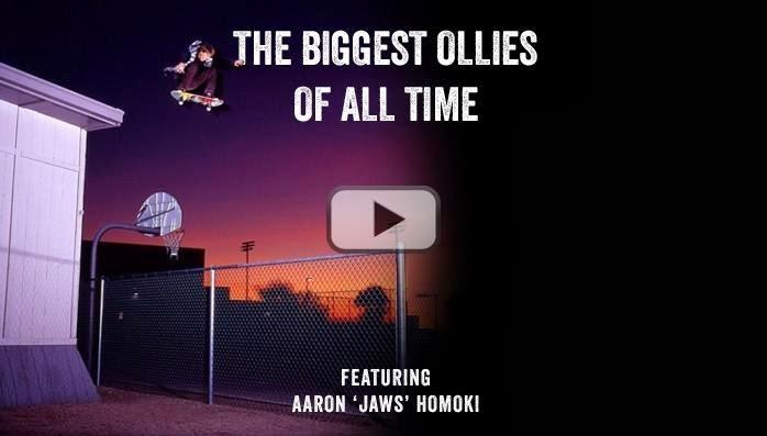 http://theberrics.com/gen-ops/biggest-ollies-aaron-jaws-homoki.html