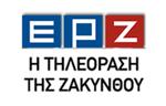 EPZ TV