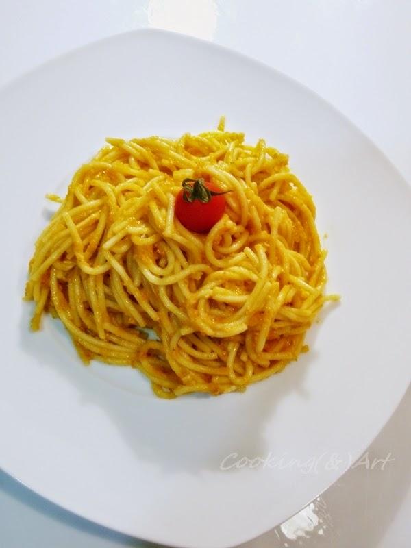 εκδήλωση glutenfree world day& μακαρόνια χωρίς γλουτένη με σάλτσα γιαουρτιού & βότκα / glutenfree pasta with yogurt sauce & votka!