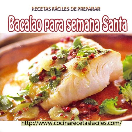albahaca,alcaparras,bacalao,mantequilla,tomates,ajo
