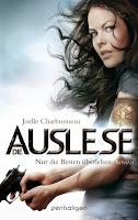 http://onlybookalicious.blogspot.de/2013/11/rezension-die-auslese-von-joelle.html