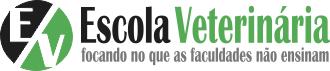 Escola Veterinária