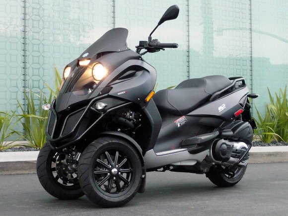 The-Modern-Living-Vespa-Hybrid