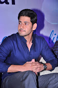 Mahesh Babu at Rainbow hospitals event-thumbnail-19