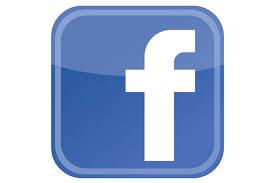 Polub moją stronę na Fb