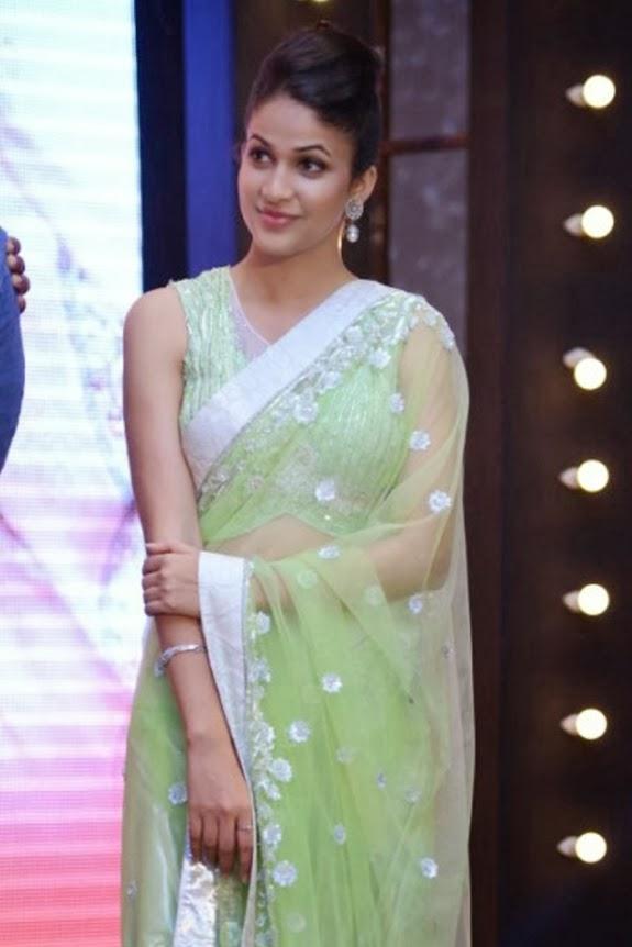 tamil actress photo hd 1080p