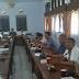 Bahas Pilkada Pemalang, Komisi A DPRD Pemalang, KPU serta Panwaslu Gelar Rapat Tertutup