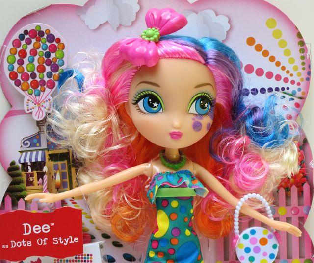 Sweet-Party-Dee