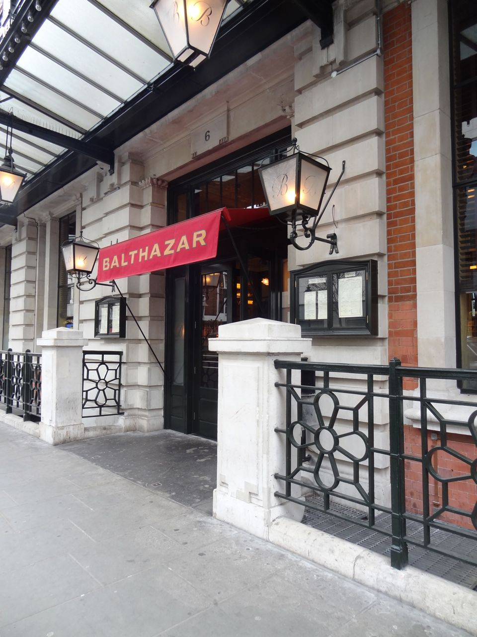 Unique Scrumpdillyicious Balthazar The New York Brasserie Debuts In London With Gorgeous On The Corner Of Russell Street And Wellington Street In The Heart Of Covent  Garden Balthazar Made Its London Debut About  Weeks Ago With Awesome Sycamore Garden Centre Also Cast Metal Garden Furniture In Addition Wyken Hall Gardens And Simple Low Maintenance Garden Designs As Well As Garden Design In Bristol Additionally Jongleurs Comedy Club Covent Garden From Scrumpdillyiciousblogspotcom With   Gorgeous Scrumpdillyicious Balthazar The New York Brasserie Debuts In London With Awesome On The Corner Of Russell Street And Wellington Street In The Heart Of Covent  Garden Balthazar Made Its London Debut About  Weeks Ago And Unique Sycamore Garden Centre Also Cast Metal Garden Furniture In Addition Wyken Hall Gardens From Scrumpdillyiciousblogspotcom