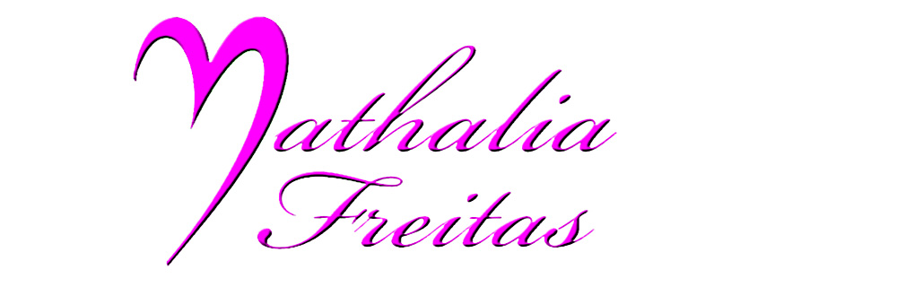 Blog Loja Nathalia Freitas