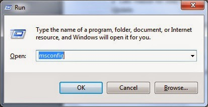 Berbagai Cara Mematikan Auto Update Pada Windows 7