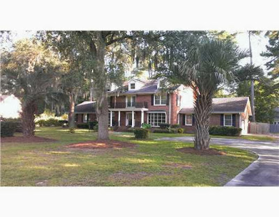http://www.trulia.com/property/3054062361-10-Kolb-Dr-Savannah-GA-31406