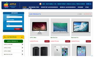 Web Designing Company in Ashok Nagar, Web Development Company in Ashok Nagar, SEO Company in Ashok Nagar, Website Design Companies in Ashok Nagar