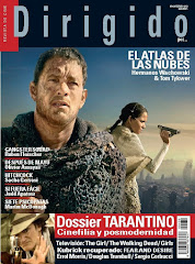 Revista Dirigido de Febrero de 2013