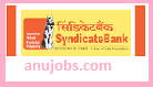 Syndicate-bank-Jobs-Recruitment-2016-17