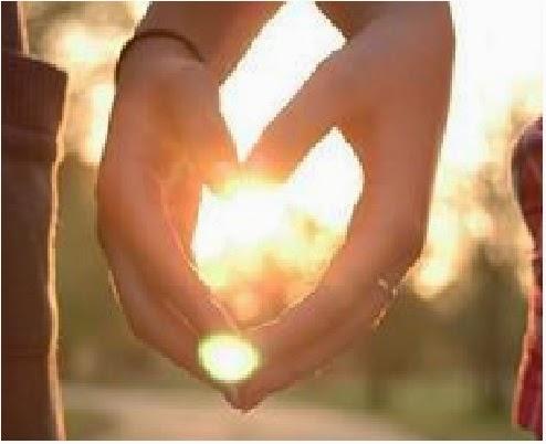 5 Alasan Kenapa Cinta Tak Harus Memiliki