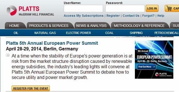 http://www.platts.com/news-feature/2014/electricpower/eu-electricity-capacity-mechanisms/index?wt.mc_id=electricpowernatgascoal_022014&wt.tsrc=eloqua
